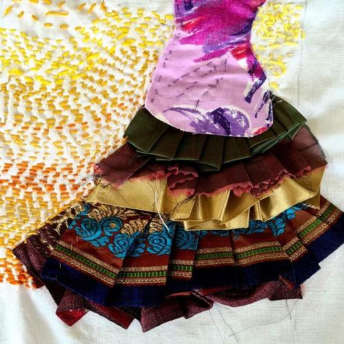 Flamenco (by Katherine)