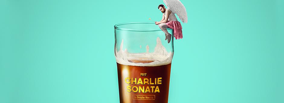 CHarlie SOnata