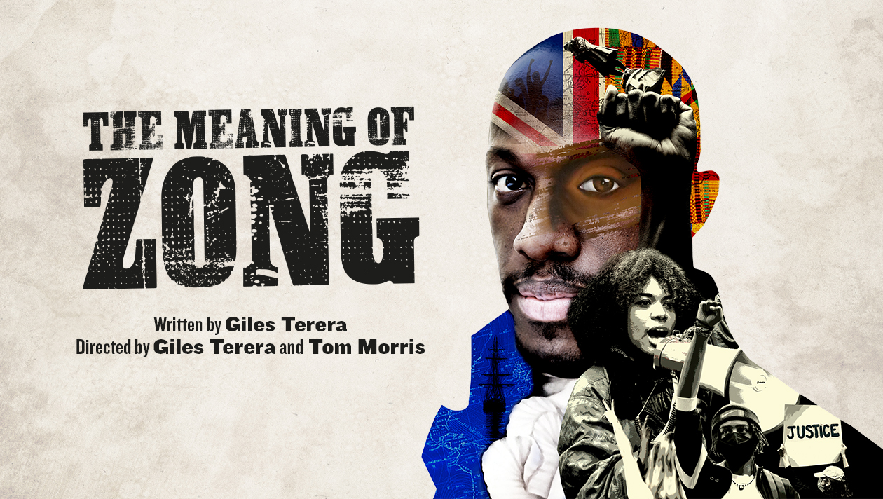 The Meaning of Zong
