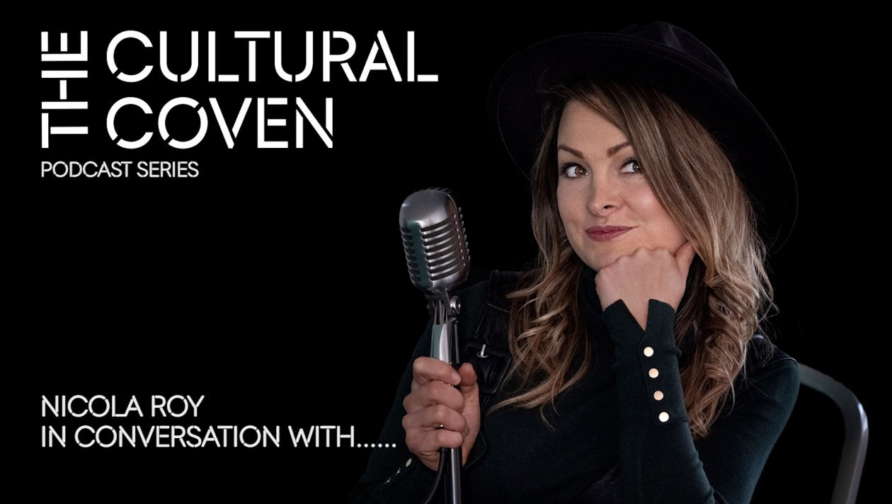 The Cultural Coven
