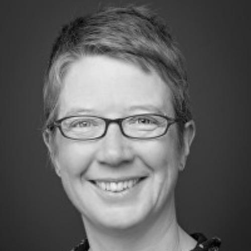Ellie Stewart
