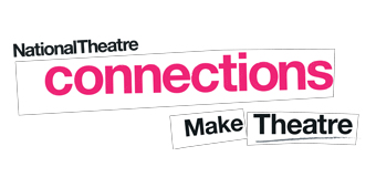 National Theatre Connections at The Lyceum