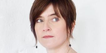 Karine Polwart - Edinburgh International Festival 2016