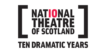National Theatre of Scotland presents: Meet the Artists at the Royal Lyceum Theatre Edinburgh
