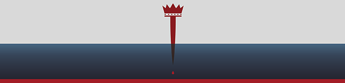 King Matt & Macbeth - Summer On Stage 2016 // Lyceum Youth Theatre
