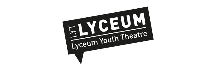Lyceum Youth Theatre